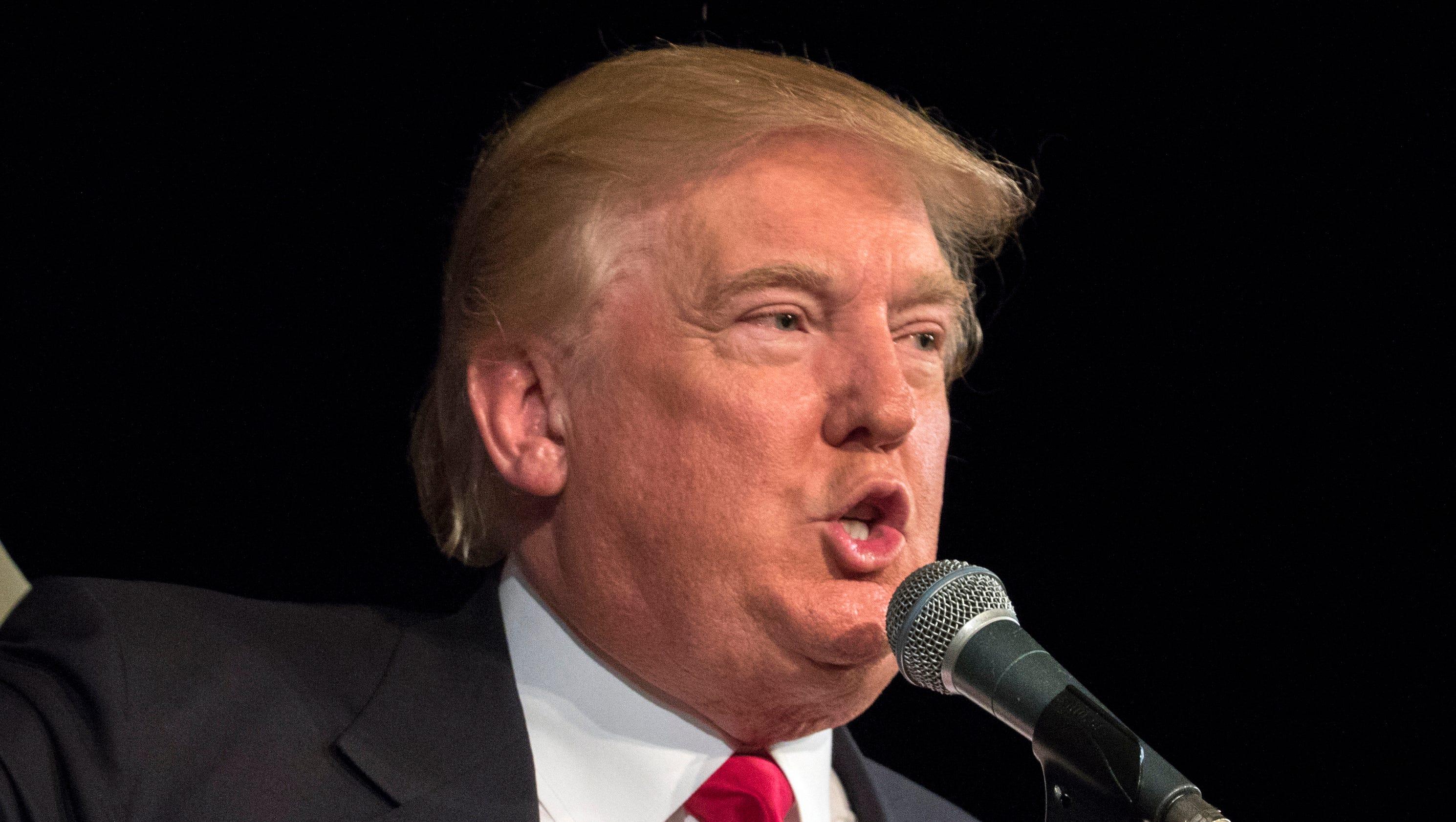How Donald Trump got rich   Business Insider