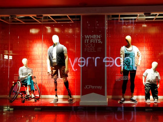 AP_JCPenney_Displays_Real_Size_Mannequins_in_its_Manhattan_Mall