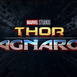 Thor meets an old friend in new 'Thor: Ragnarok' trailer