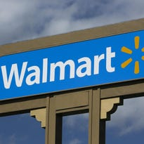 Walmart sued for Manitowoc Down syndrome firing