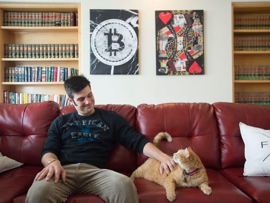 FTC406-BitcoinHouse