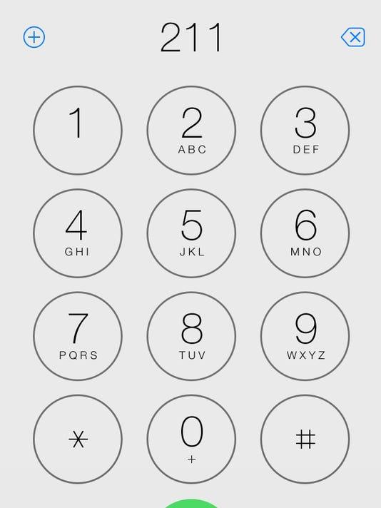 211_phone_number.jpg