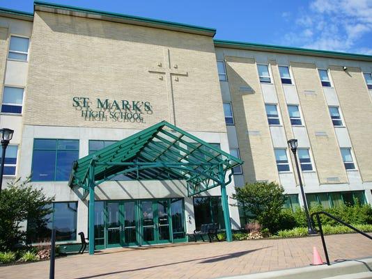 WIL ST.MARKS ENROLLMENT