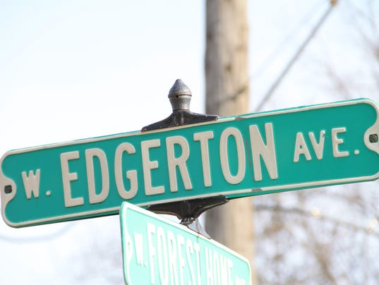 Edgerton-Ave.JPG