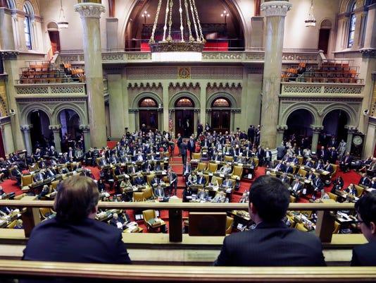 -NY Board of Regents Vote.JPEG-0ce65.jpg_20140311.jpg