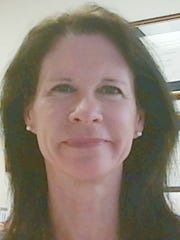 Cindy Lyons Fields