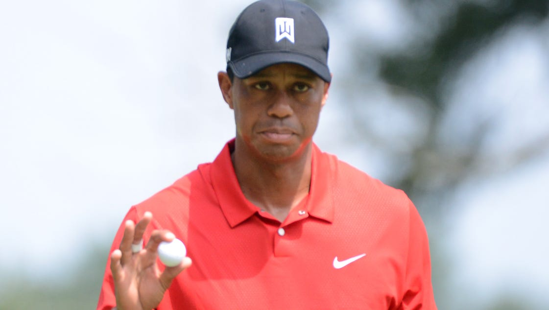 short biography tiger woods Michelle kwan reading warm-up michelle kwan in this printable daily warm-up, students read a short biography of tiger woods and answer reading comprehension questions read more biography babe didrikson, olympic athlete.