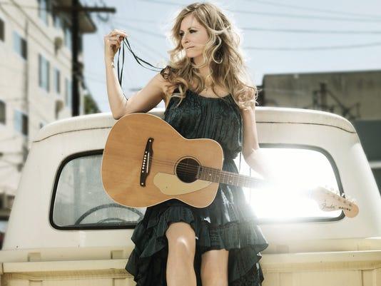 636444385165447063-Deana-Carter-Guitar-Truck-5-Print-6671ac12ca.jpg