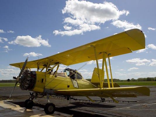 IMG_IMG_MNH_Yellow_Plane_1_1_S9BFAL0O.jpg_20150728.jpg