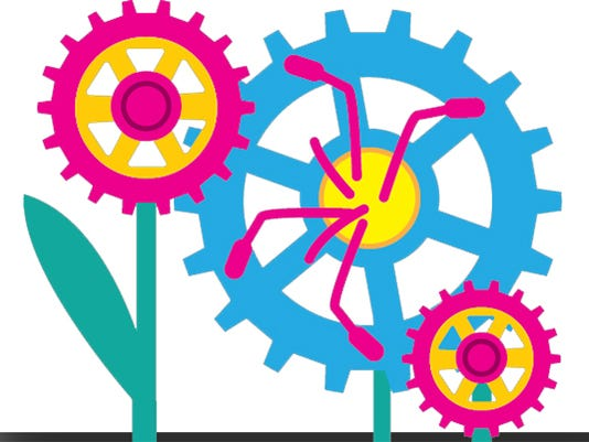 635933024752156489-Fixing-York-logo-notext-line.jpg