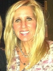 University of Delaware professor Karen F. Parker believes a new city crime commission can help Wilmington.