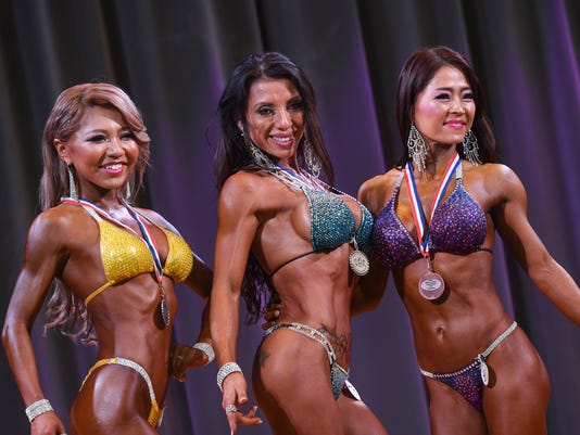 636165841615281124-12-muscle-01.jpg
