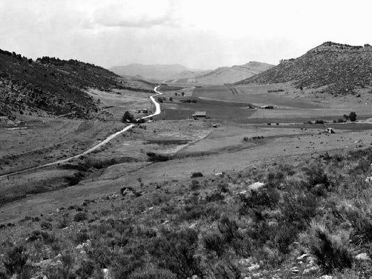 Stout, 1946