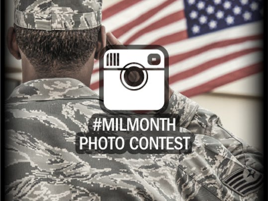 military times essay contest