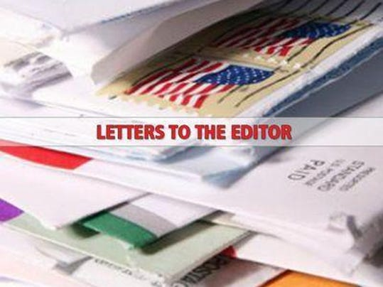 Letters to editor webkey