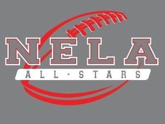 NELA All-Stars