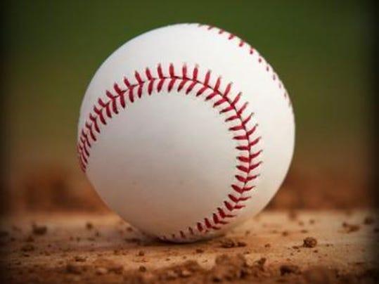 baseball69