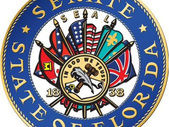 Florida_Senate_seal.png