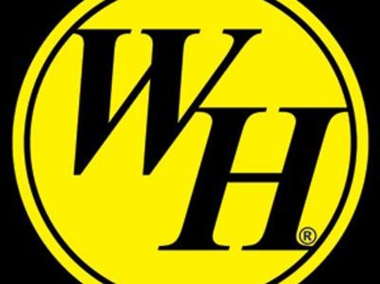 WH-Circle-Logo4_400x400.png