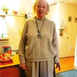 BUZZ ABOUT YOU: Endwell woman turns 103