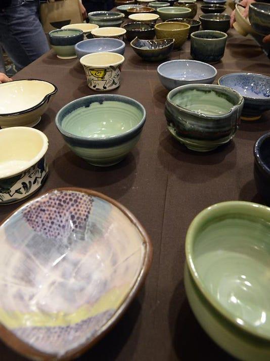 Empty bowls (2).jpg