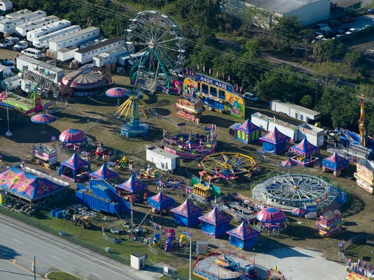 Martin County Fairgrounds.jpg