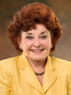 Yvonne Wood is a member of the advisory board for the Institute for Women's Policy Research.