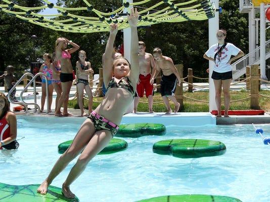 mar spring fun pool 3.jpg