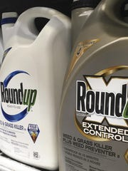 The jury's verdict is the third such courtroom loss for Monsanto in California since August, but a San Francisco law professor said it's likely a trial judge or appellate court will significantly reduce the punitive damage award.