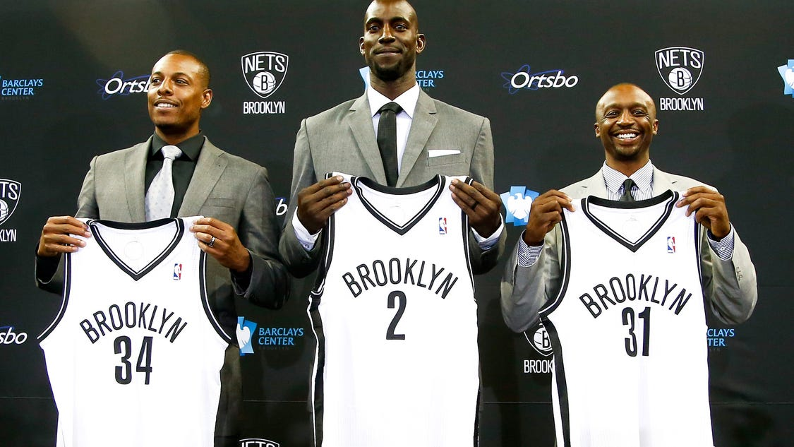 P_nba__brooklyn_nets-press_conference_57096828