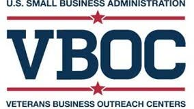 The U.S. Small Business Administration's Veterans Business Outreach Center in New Mexico is sponsoring the Southwest Veterans Business Conference on April 1 in Albuquerque.