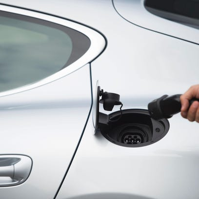 "The Obama administration will invest as much as $4.5 billion to build electric-car charging stations, creating a network stretching coast-to-coast to reduce ""range anxiety"" and potentially improve consumer acceptance of the lower-polluting vehicles."