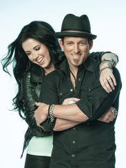 -Thompson Square 2.jpg_20140923.jpg