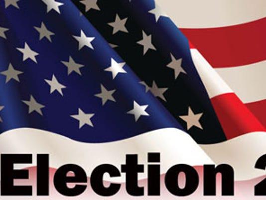 Election2014_logo