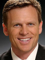 The NFL Network's Dan Hellie is the new play-by-play broadcaster for Titans preseason games.