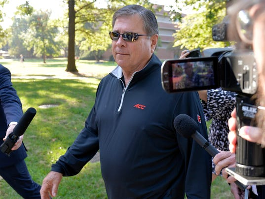 2017-20-18-tom-jurich-fired
