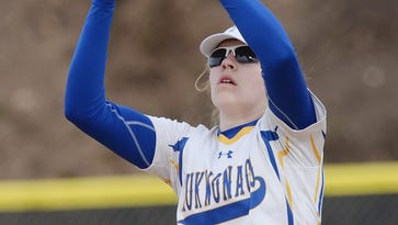 Mukwonago's Brodhagen and Koltermann earned second-team All Classic 8