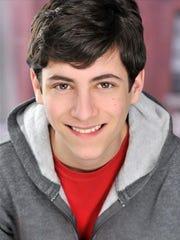 Alec Feinsot