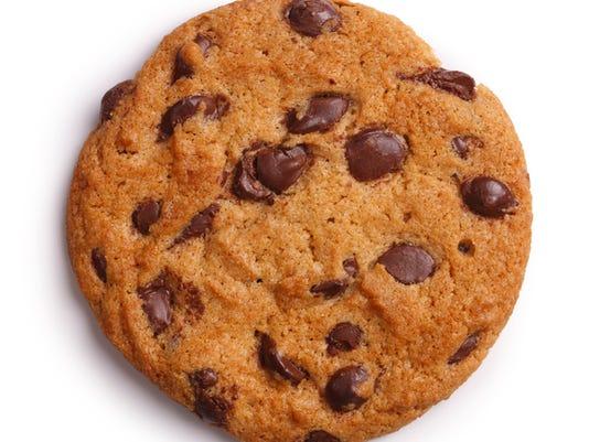 STOCK-Cookie
