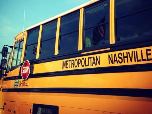 635748010797234798-schoolbus