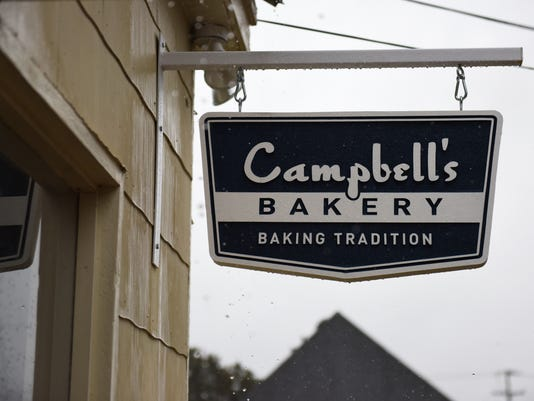 635918349246257918-TCL-campbell-s-bakery-03.jpg