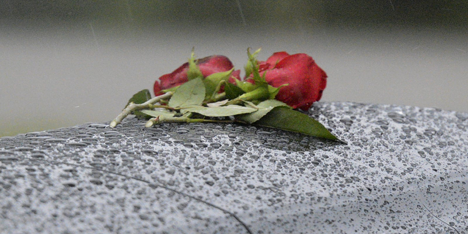 Burials Delayed By New Az Death Registry System