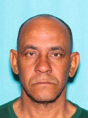 An arrest of 54-year-old Ibrihim Garcia-Hernandez was made Thursday  in a stabbing incident in Cape Canaveral.