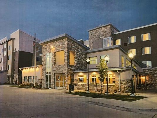 636546532555547975-Oshkosh-ave-hotel.jpg