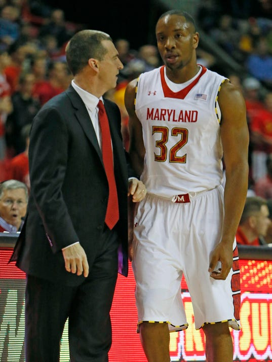 2013-09-11-maryland-terps