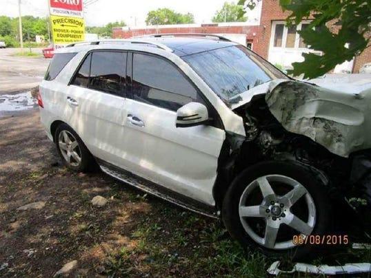 636549930783295107-Crash.Picture.jpg