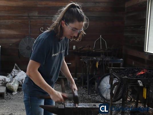 636419628551448889-blacksmithing-screenshot.jpg