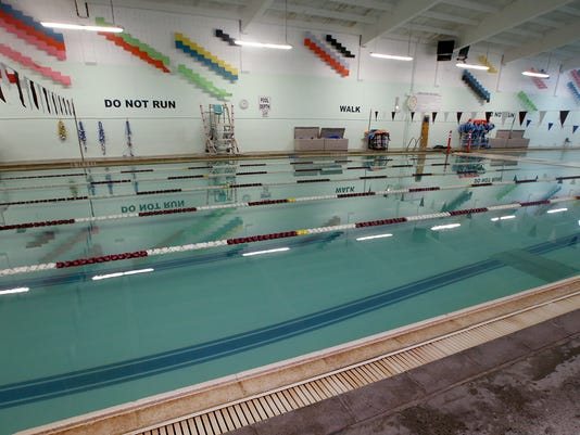 South-kitsap-pool.jpg