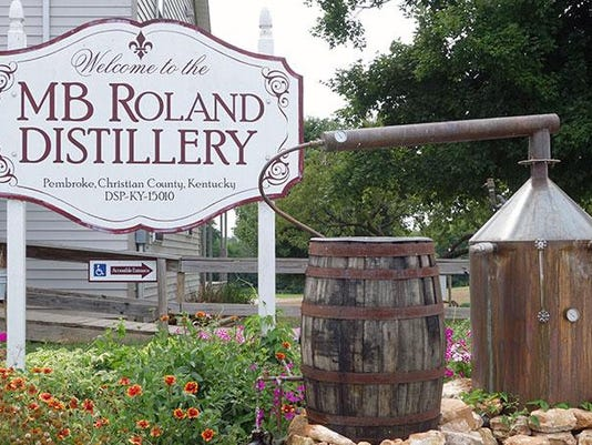 mb-roland-distillery-Pembroke-Ky