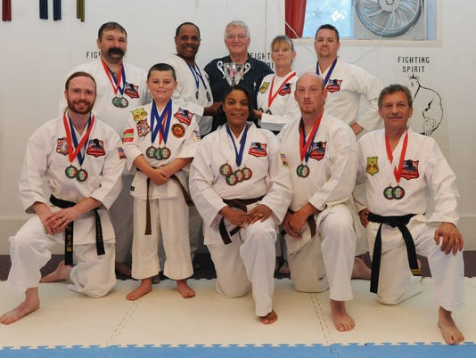 01-CGO-0629-Karate-Feature.JPG